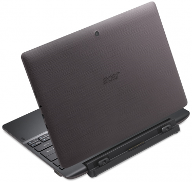 Acer Aspire Switch 10 E 5