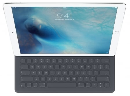 "Apple iPad Pro (12.9"") 24"