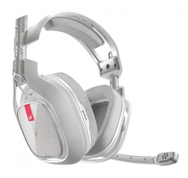Astro Gaming A40 TR 3