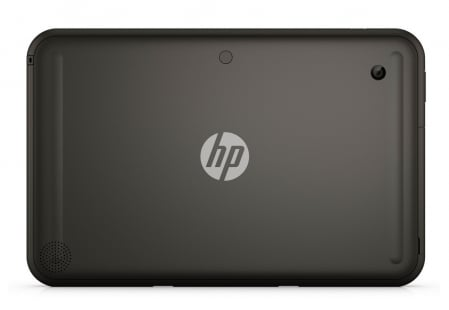 HP Pro Tablet 10 EE G1 4