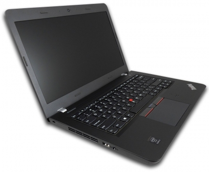 Lenovo ThinkPad E450 3