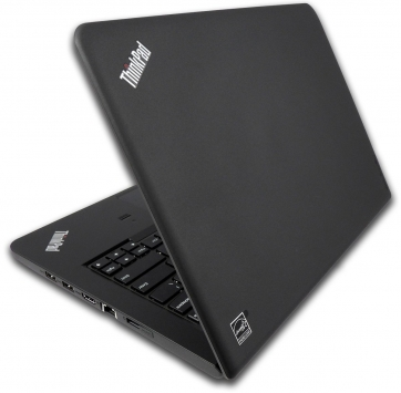 Lenovo ThinkPad E450 4