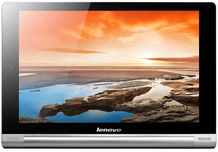 Lenovo Yoga Tablet 8 1