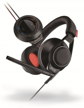 Plantronics Rig Surround 4