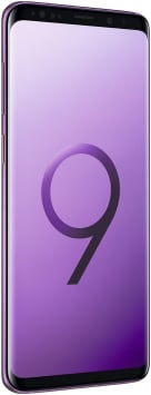 Samsung Galaxy S9 Plus 8