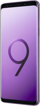 Samsung Galaxy S9 Plus 9