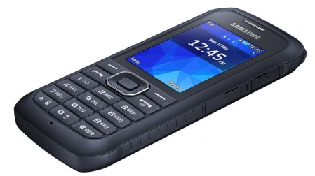 Samsung Xcover 550 2