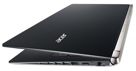 Acer Aspire V17 Nitro Black Edition (VN7-791G) 21