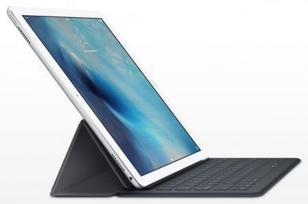 "Apple iPad Pro (12.9"") 26"