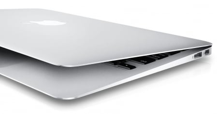 Apple MacBook Air 11 (2014) 4