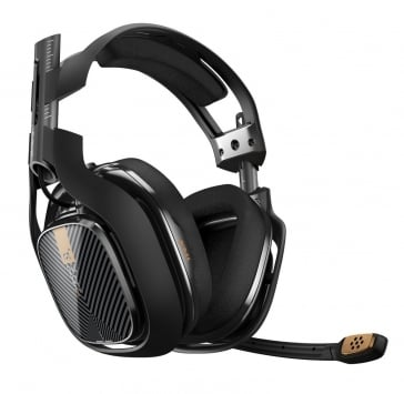 Astro Gaming A40 TR 1