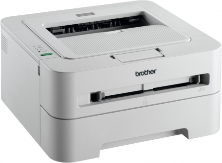 Brother HL-2135W 2