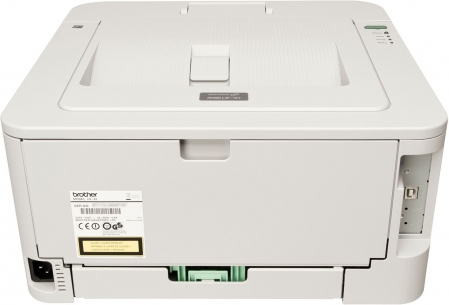 Brother HL-2135W 3