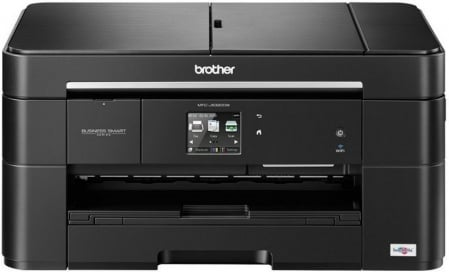 Brother MFC-J5320DW 1