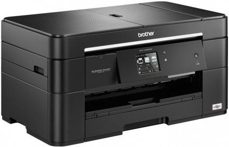 Brother MFC-J5320DW 2