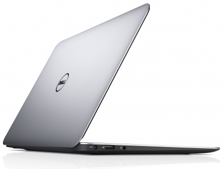 Dell XPS 13 (2012) 2