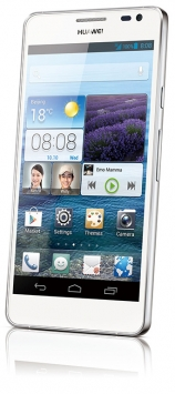 Huawei Ascend D2 2