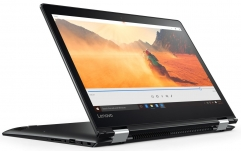 Lenovo IdeaPad Yoga 510-15