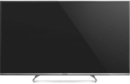 Panasonic TX-50CX670E 1
