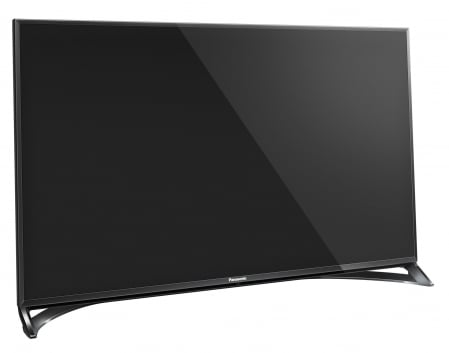 Panasonic TX-50CX800E 3