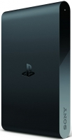 PlayStation TV microconsole