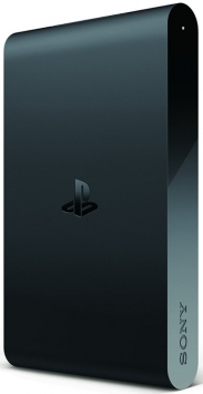 PlayStation TV microconsole 1
