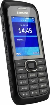 Samsung Xcover 550 3