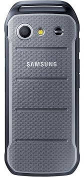 Samsung Xcover 550 5