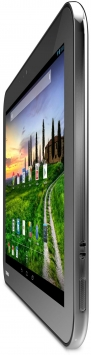 Toshiba Excite Pure AT10-A-104 3