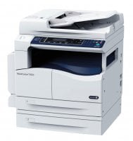 XEROX WORKCENTRE 5024