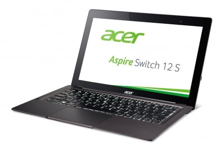Acer Aspire Switch 12 S 6