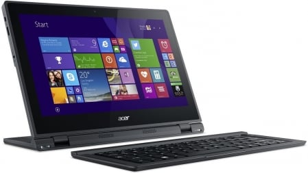 Acer Aspire Switch 12 2