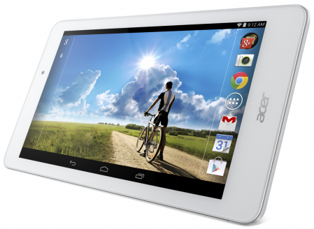 Acer Iconia Tab (A1-840) 7