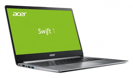 Acer Swift 1 SF114-32 2