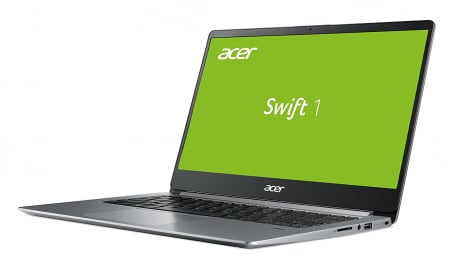 Acer Swift 1 SF114-32 3