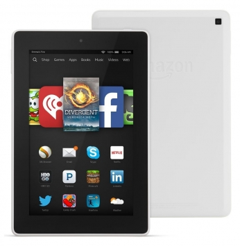 Amazon Fire HD 7 1