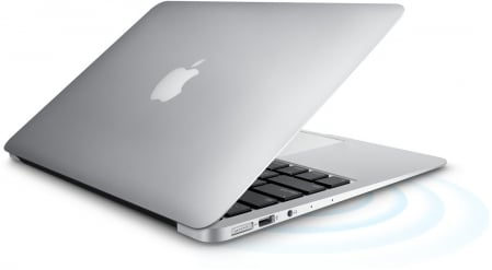 Apple MacBook Air 11 (2014) 6