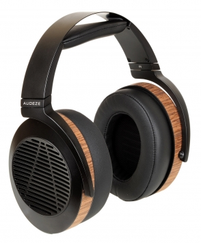 Audeze EL-8 Open-Back 3