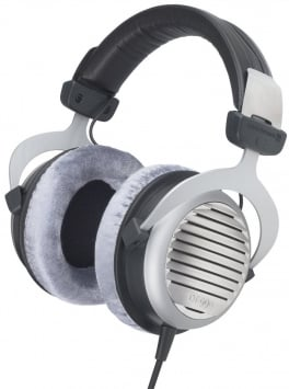 Beyerdynamic DT 990 32 Ohm 3