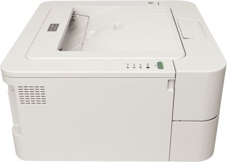 Brother HL-2135W 4
