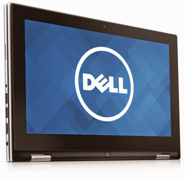 Dell Inspiron 3135 Touch 2