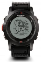 Garmin Fenix Performer