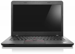 Lenovo ThinkPad E450