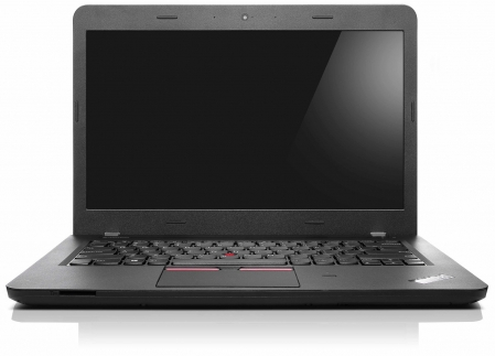Lenovo ThinkPad E450 1