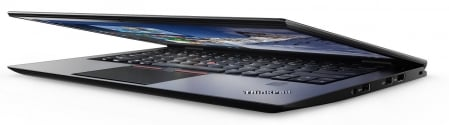 Lenovo ThinkPad X1 Carbon (2016) 4