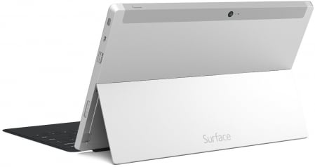 Microsoft Surface 2 4