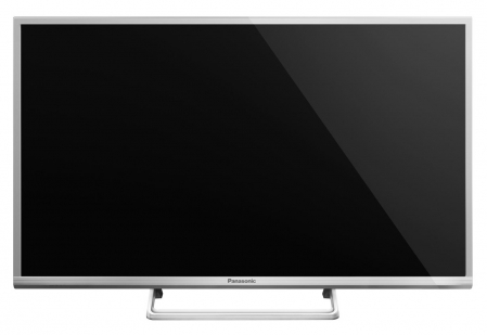 Panasonic TX-32CS600E 1