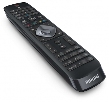 Philips 55PUS8909 2