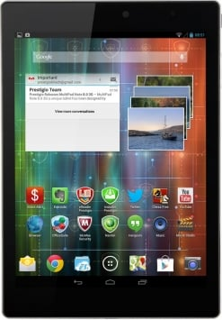 Prestigio MultiPad 4 Diamond 7.85 2