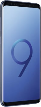 Samsung Galaxy S9 Plus 14